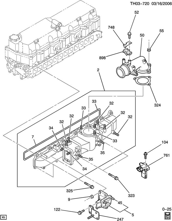 thermo king alternator wiring diagram 1969 dodge charger isuzu generator fuel filter   get free image about
