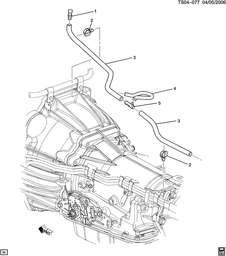 2001 chevrolet metro lsi engine diagram