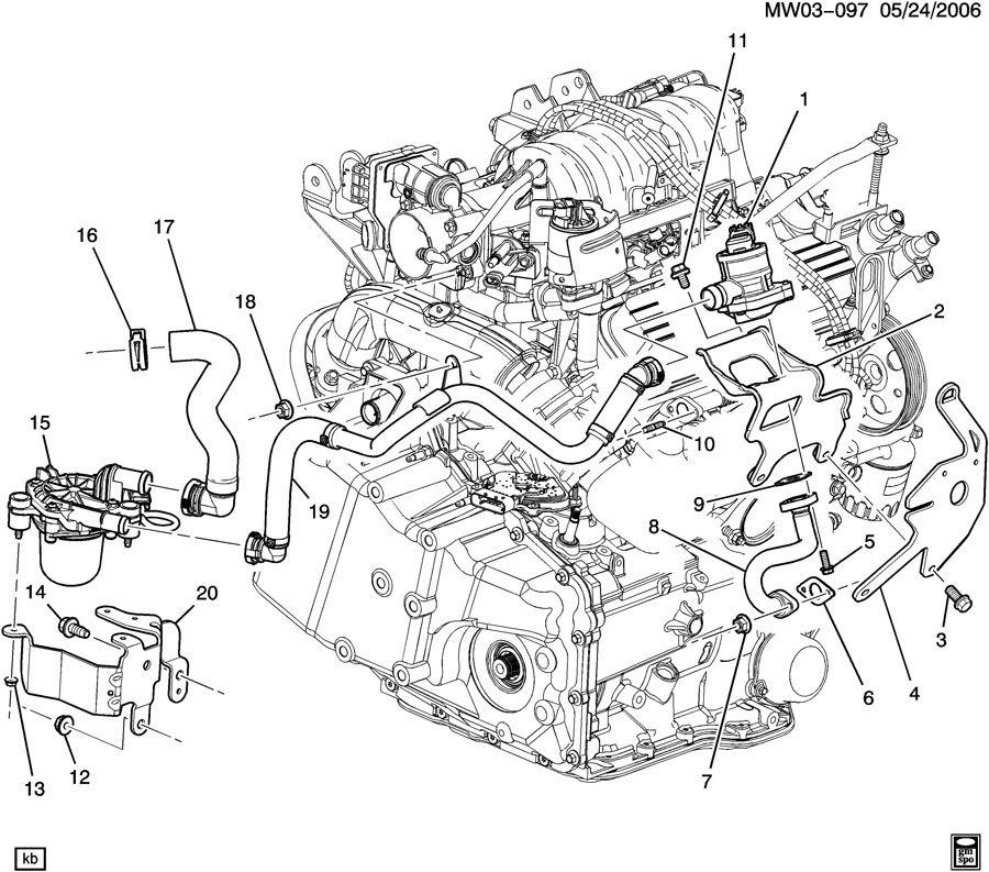 [DIAGRAM] Wiring Diagram For 2007 Buick Lacrosse FULL