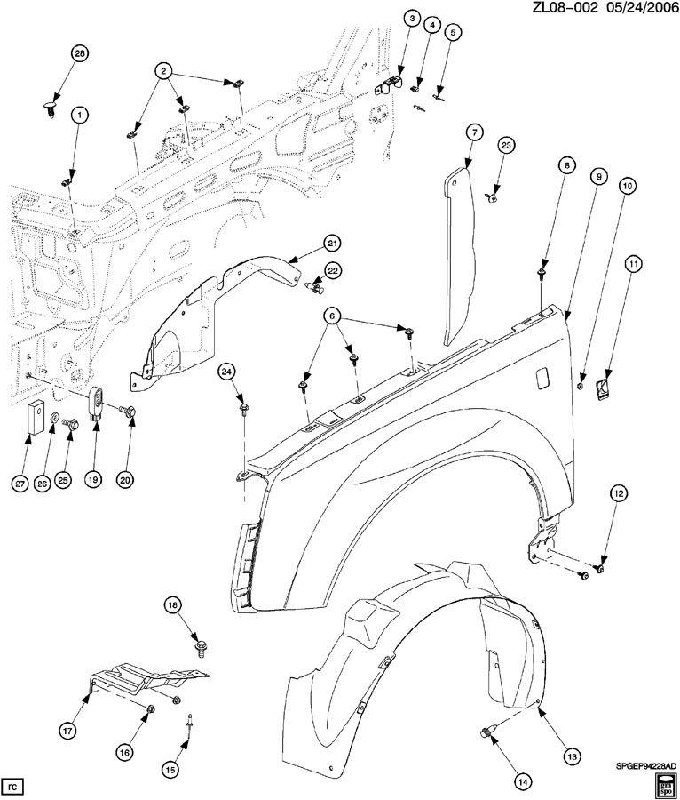 saturn vue parts diagram together with saturn vue parts diagram