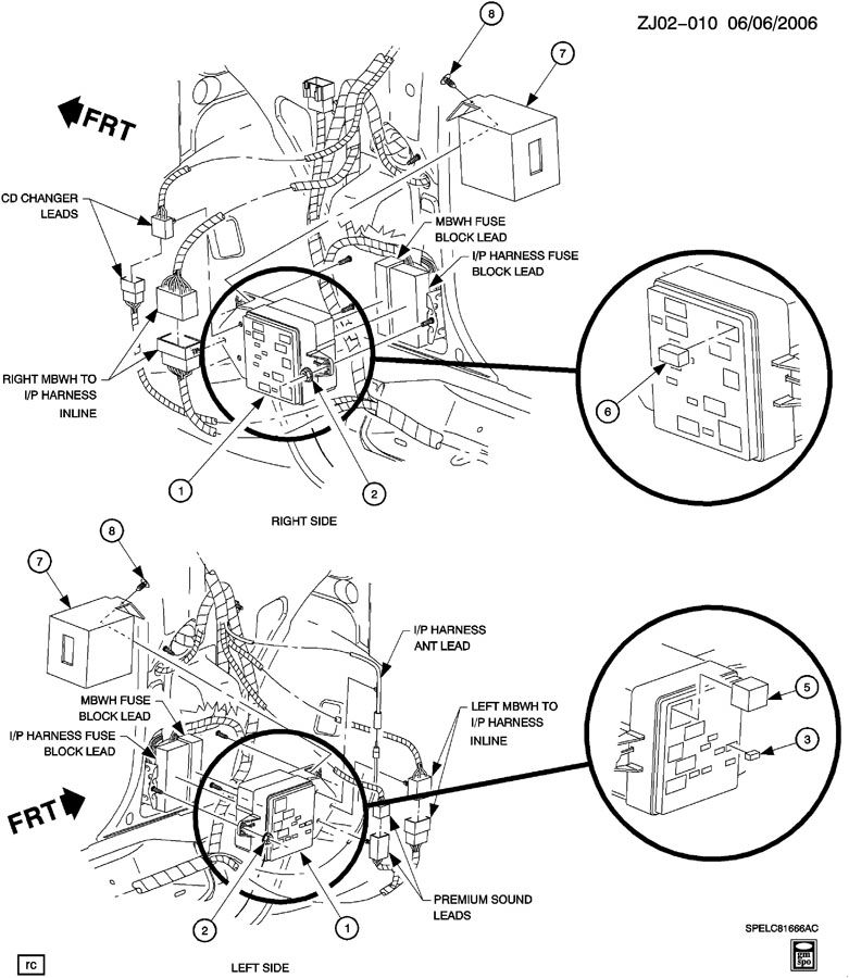1997 Saturn S Series Fuse Box Diagram. Saturn. Auto Wiring