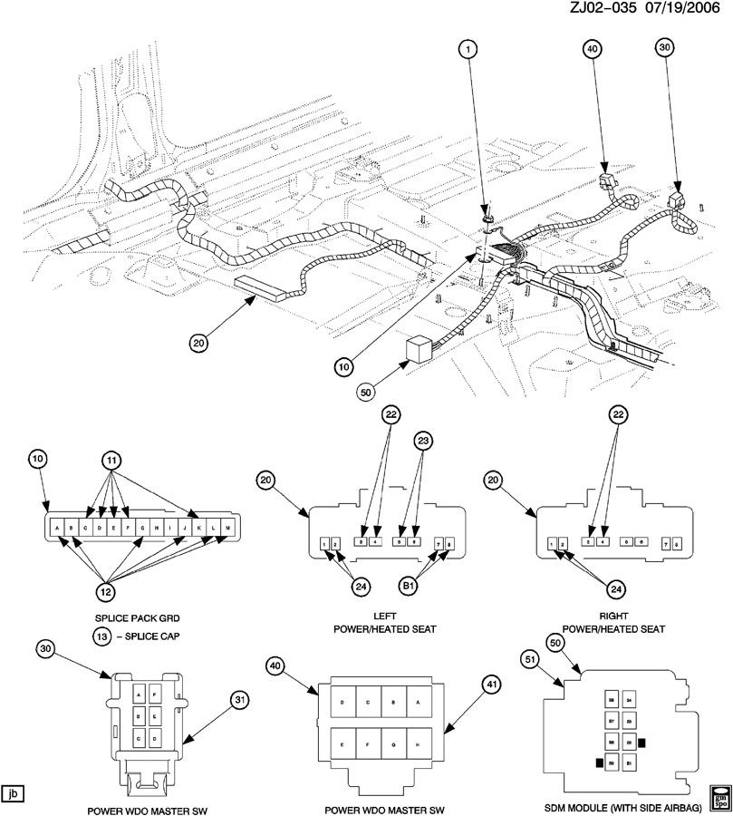 [DIAGRAM] 2000 Saturn Ls2 Wiring Diagram FULL Version HD