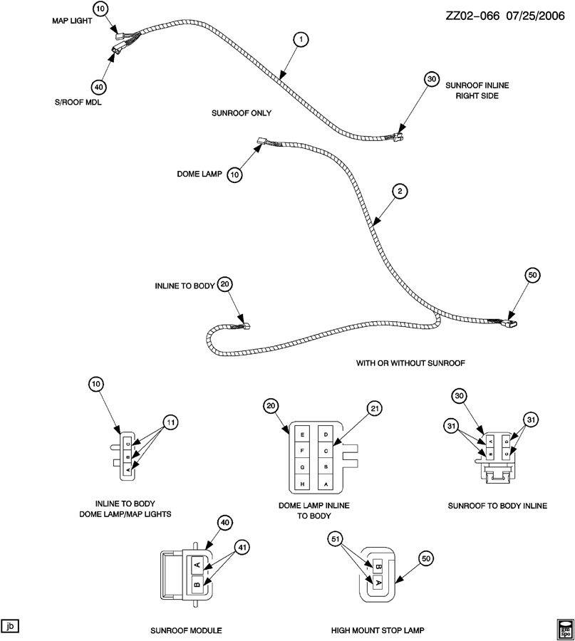 1999 saturn sl1 stereo wiring diagram travel trailer plug 94 diagram. saturn. auto