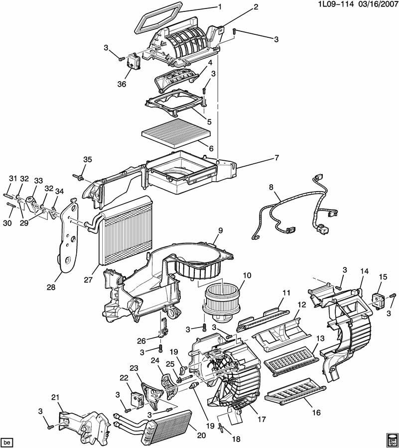 Chevrolet Equinox Seal. Air duct. Seal, air inl. Sealair