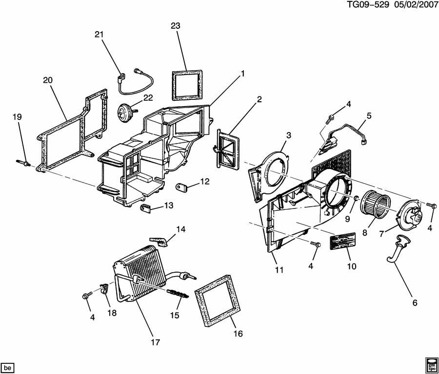 1990 Topkick Wiring Diagram. 1990 chevy kodiak gmc topkick
