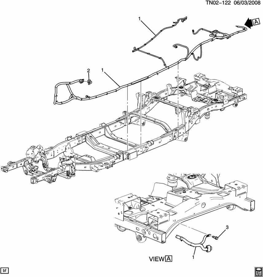 Hummer Alternator Wiring Diagram. Wire. Auto Wiring Diagram