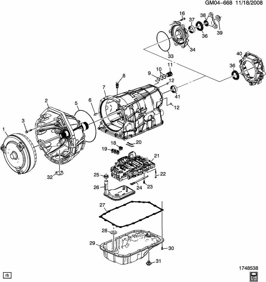 [DIAGRAM] 2010 Camaro 3 6l Engine Diagram FULL Version HD