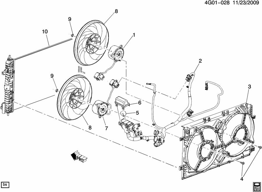 2014 Buick Regal Turbo Engine Diagram. 3 8 buick turbo