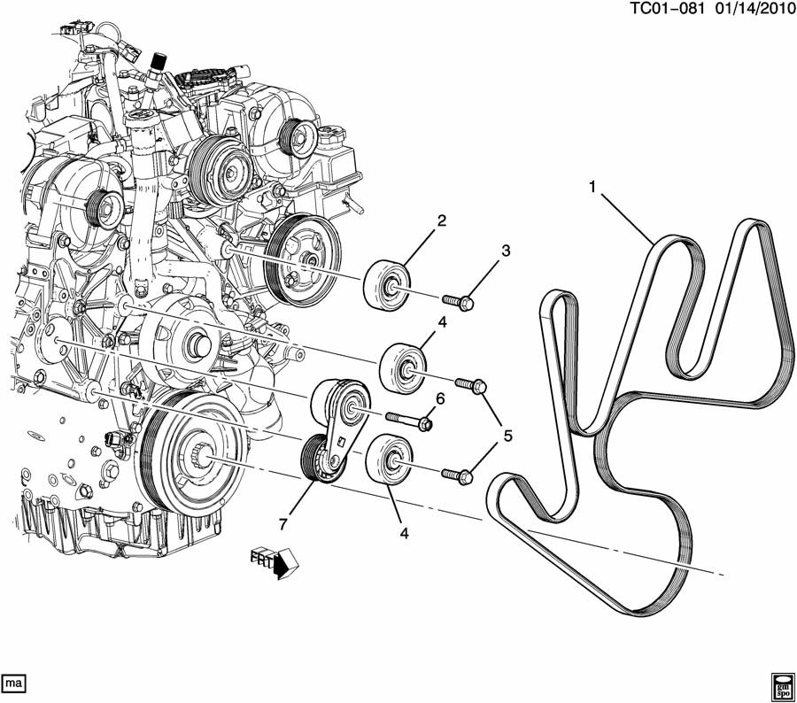 [DIAGRAM] Wiring Diagram 2006 Silverado 2500hd FULL