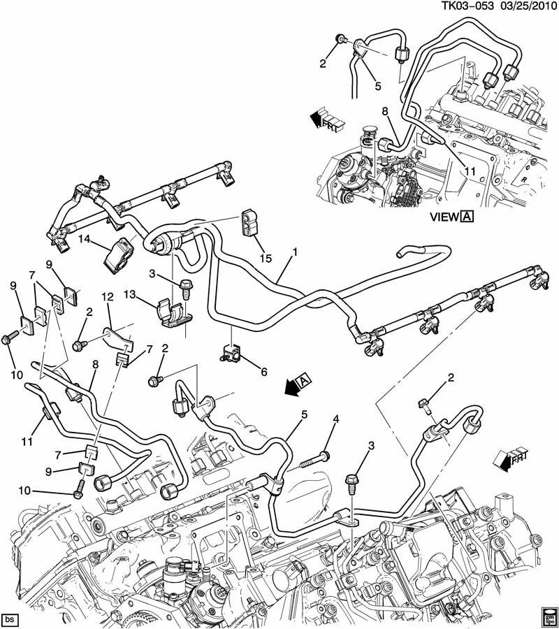 [DIAGRAM] Plymouth Fuel Pressure Diagram FULL Version HD