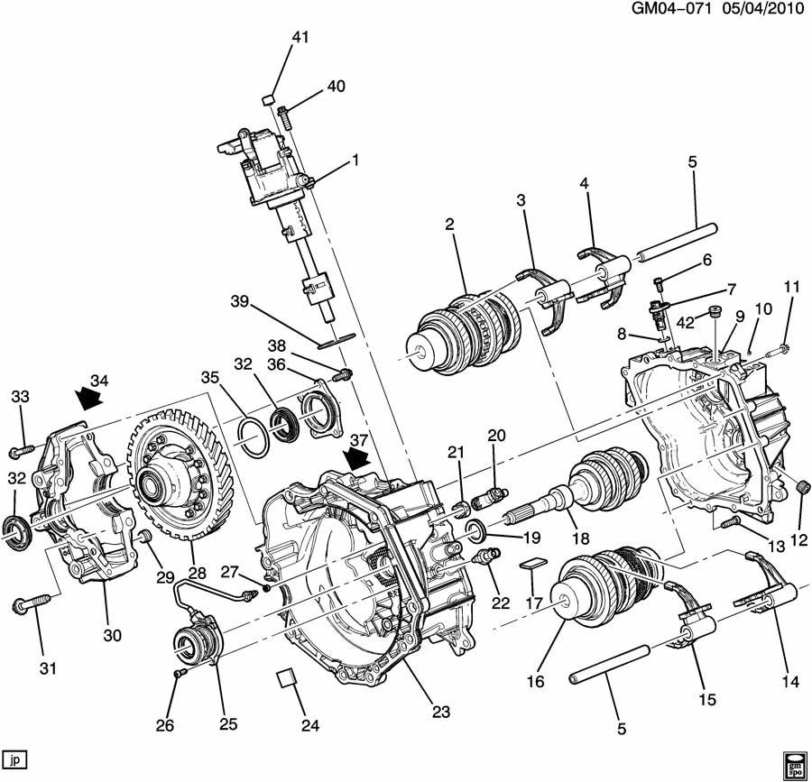 [DIAGRAM] Toyota Vvt I V6 Engine Diagram FULL Version HD