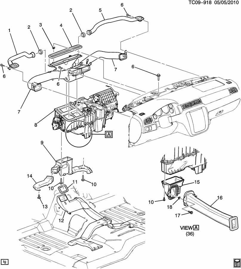 [DIAGRAM] 2006 Chevy Silverado Ac Diagram FULL Version HD