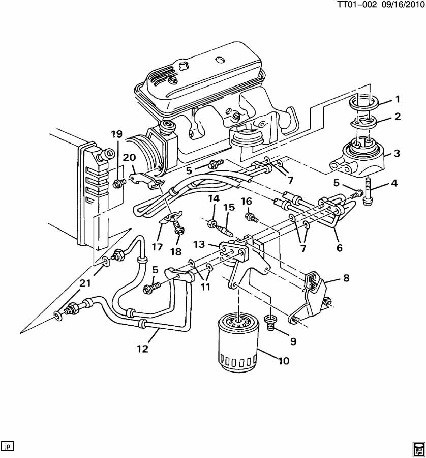 Gmc Typhoon Engine Diagram. Gmc. Auto Wiring Diagram