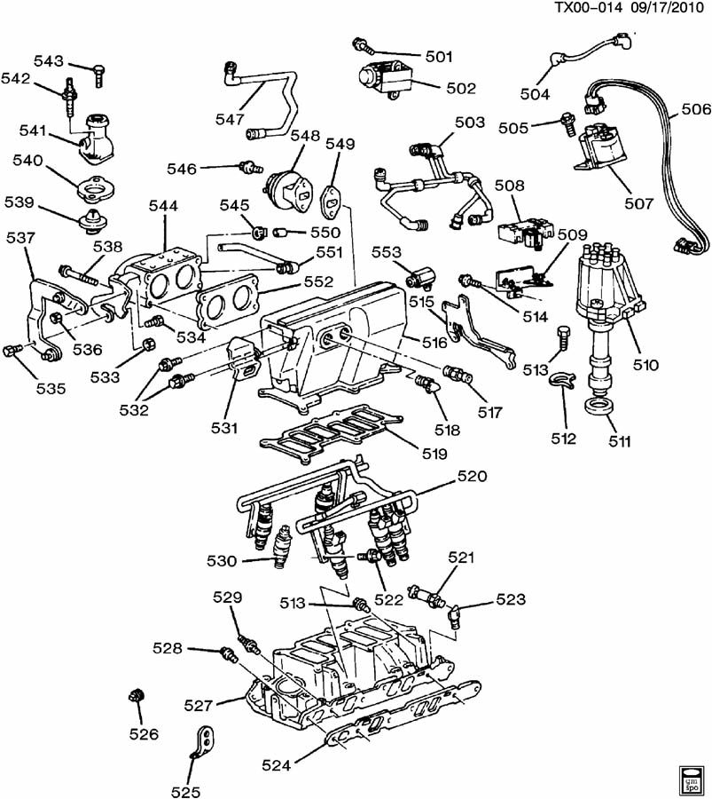 Gmc W3500 Wiring Diagram GMC C5500 Wiring-Diagram Wiring