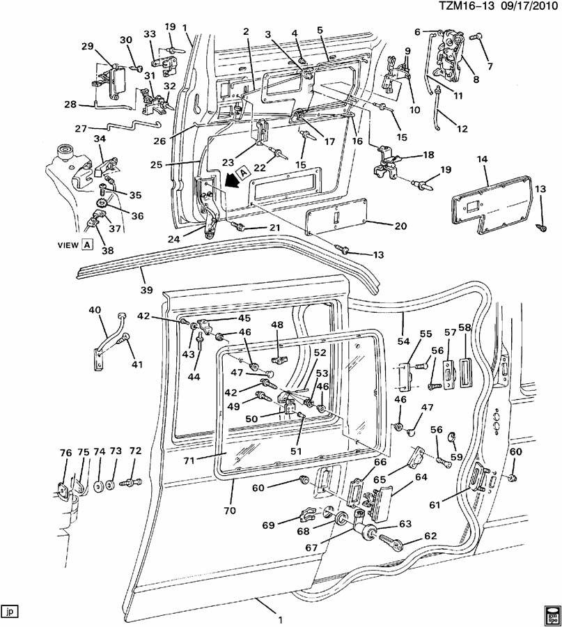 Toyota T100 Headlight Wiring Diagram Ford Ranger Headlight