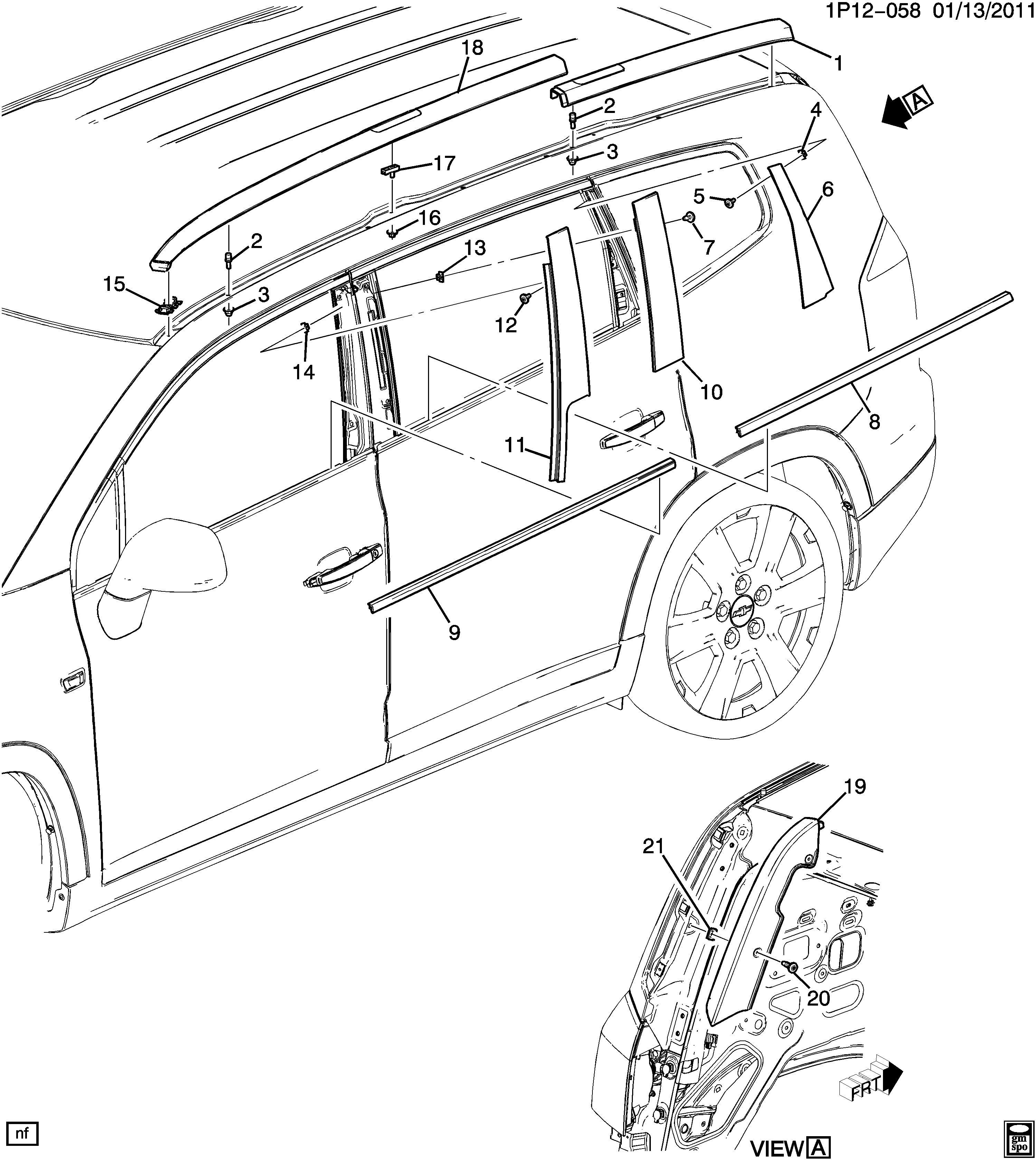 1987 toyota pickup vacuum line diagram cell respiration cycle mazda b2000 carburetor auto