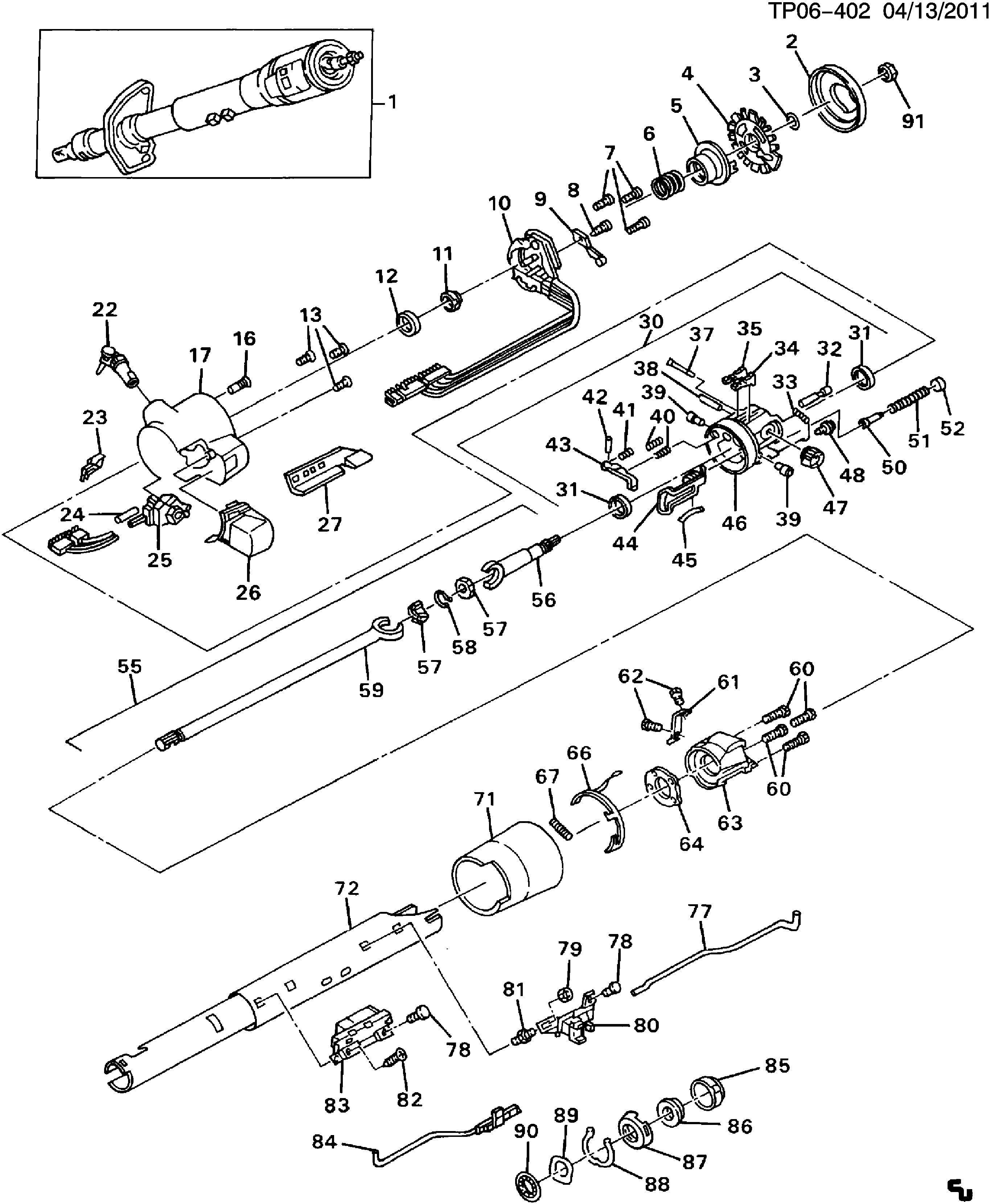 Chevy Venture Parts Diagram Chevy Auto Fuse Box Diagram