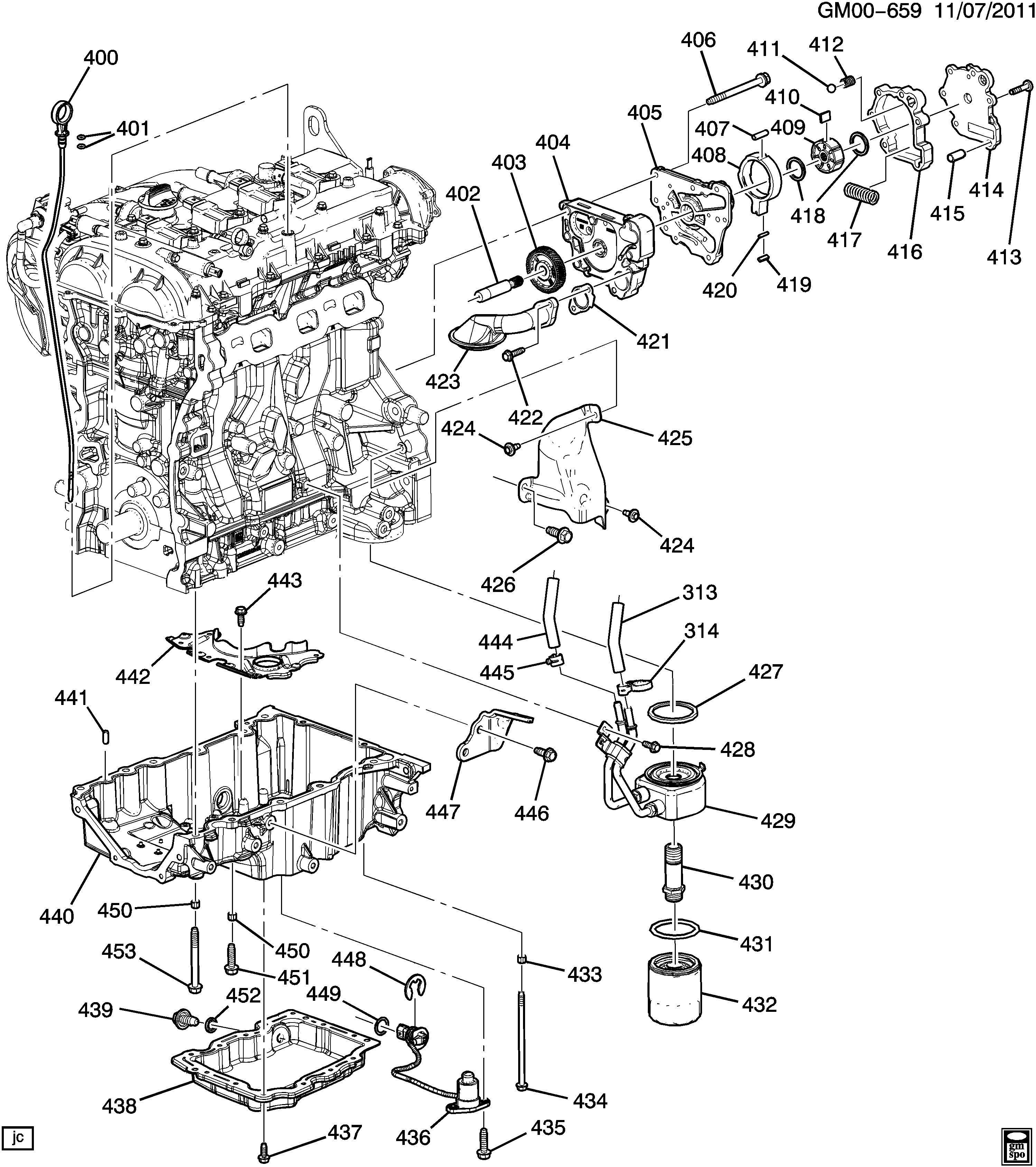 2006 holden rodeo stereo wiring diagram porsche 914 dodge caravan table source