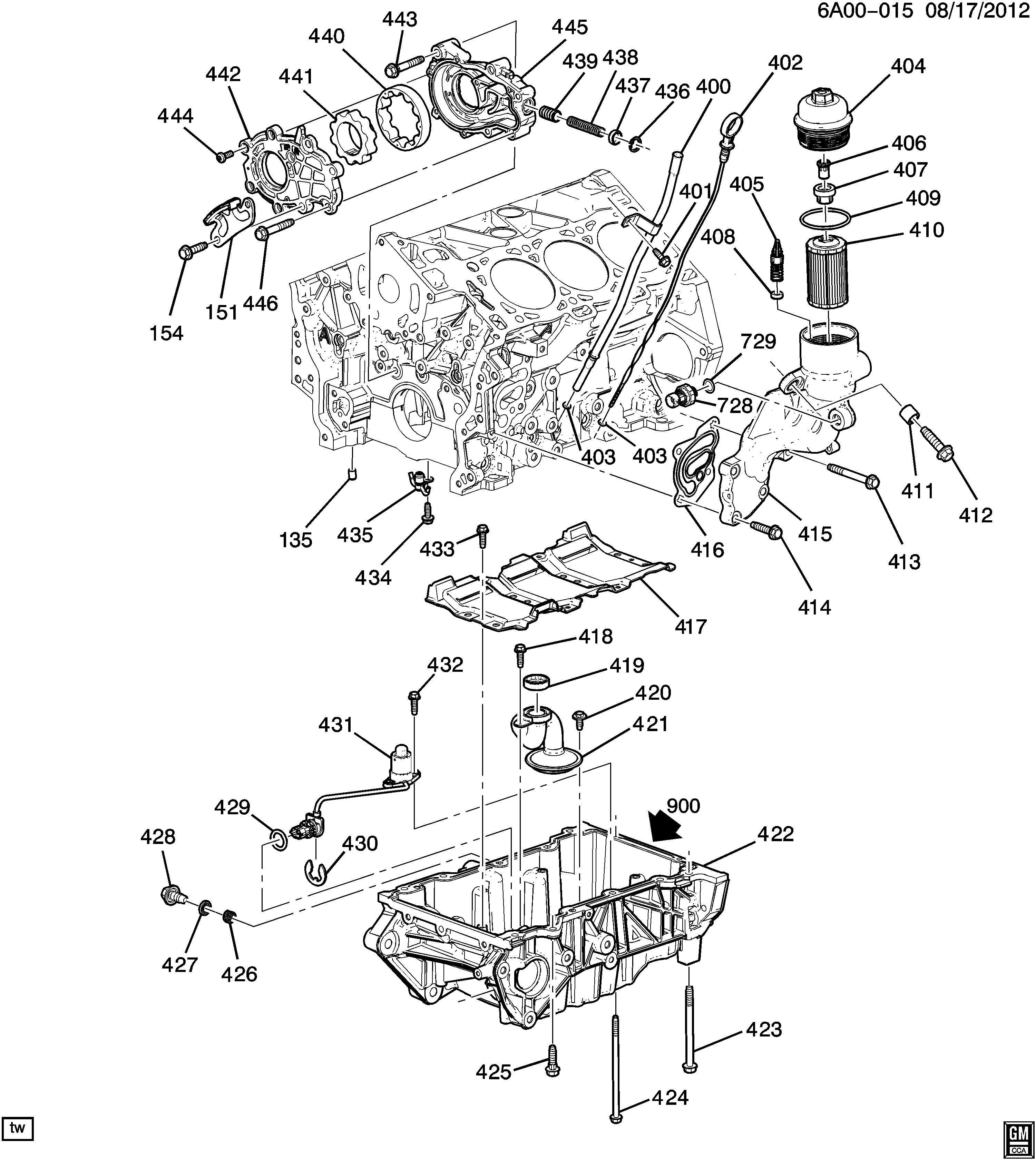 [DIAGRAM] Mazda 3 0 V6 Engine Diagram Oil Pan FULL Version