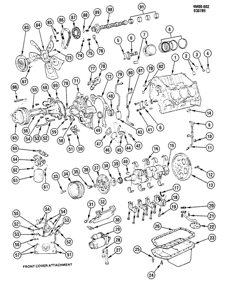 2014 Buick Regal Turbo Engine Diagram. 3 8 buick turbo