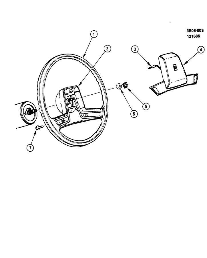 [DIAGRAM] Wiring Diagram 1990 Oldsmobile Cutlass Ciera