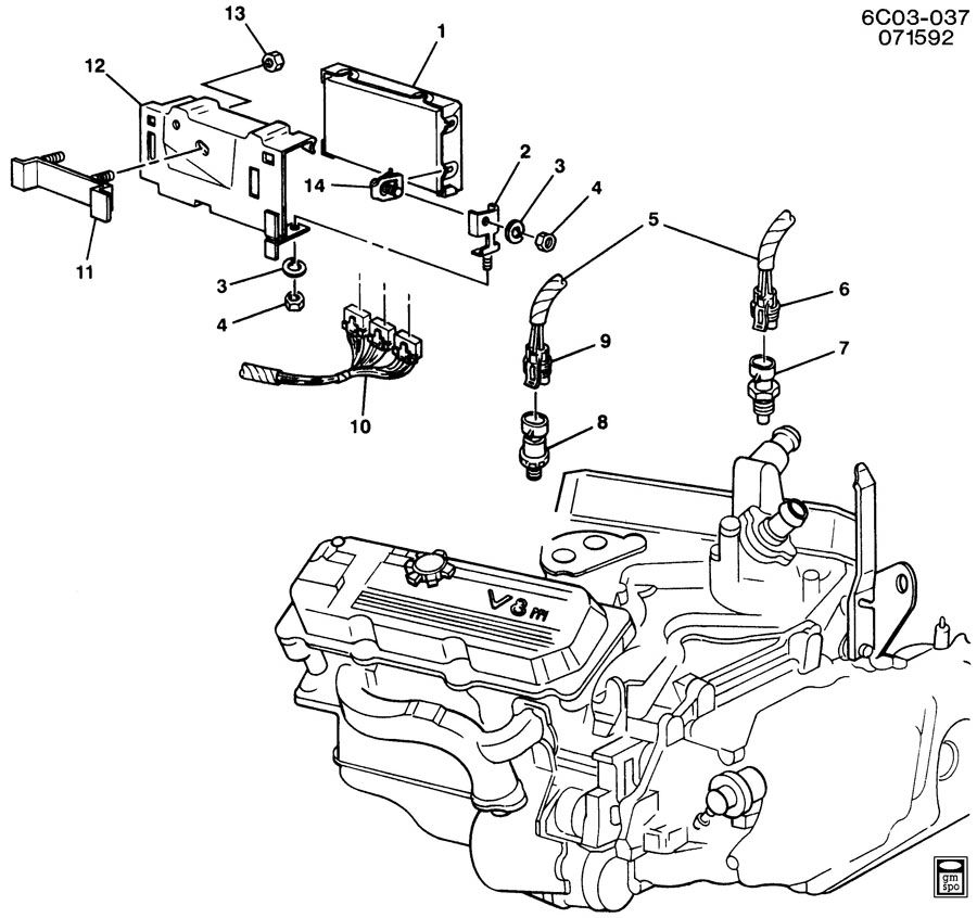 Fuse Box 2000 Dodge Dakota 3 9l. Dodge. Auto Fuse Box Diagram