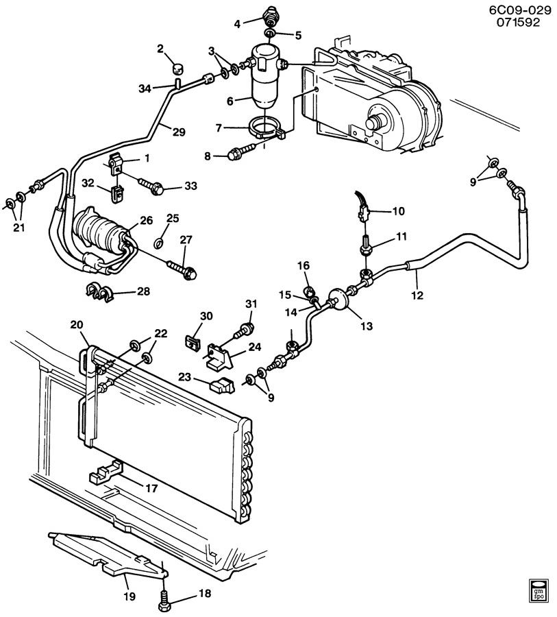 1999 Jetta Vr6 Engine Diagram • Wiring And Engine Diagram