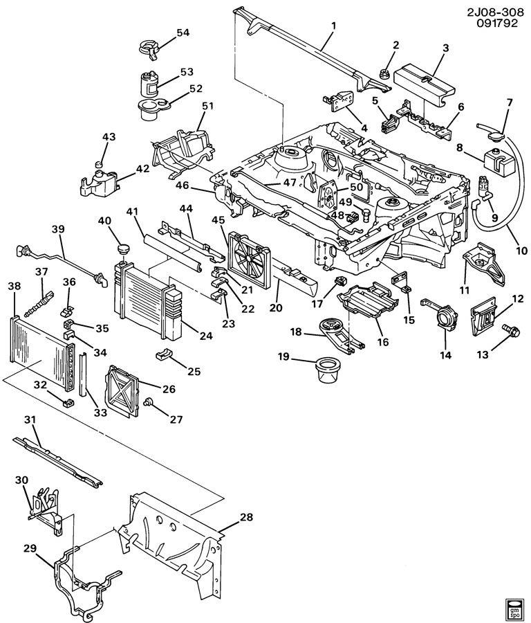 GMC C6500 Horn. Horn kit. Kitf, asmincludes, hzmay