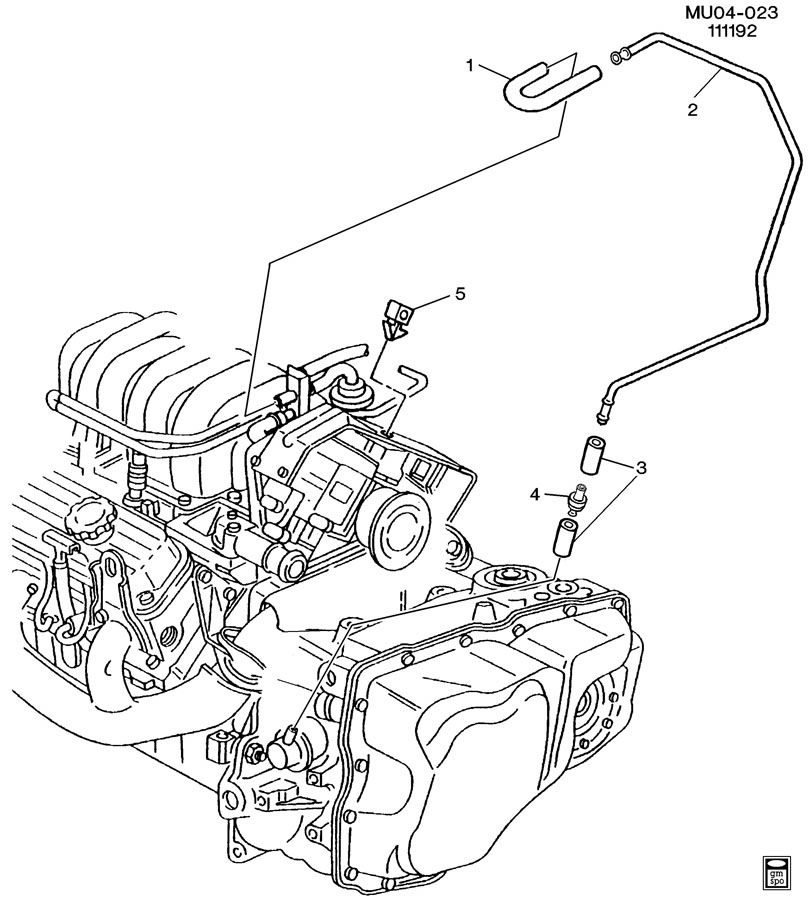 2000 Acura Tl Brake Line Parts Diagram. Acura. Auto Wiring