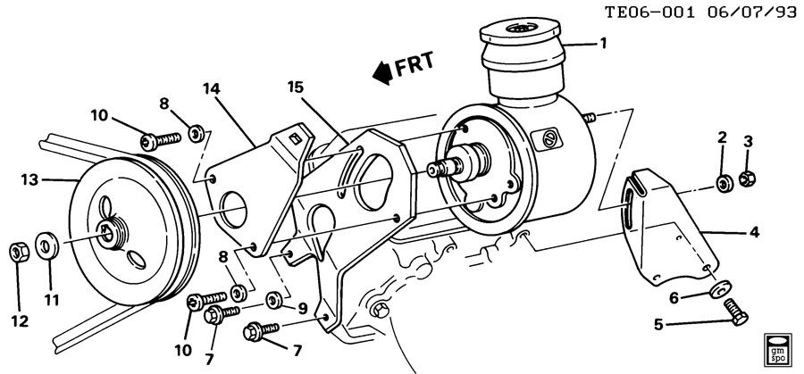 [DIAGRAM] Farmall M Steering Diagram FULL Version HD