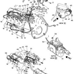 Ford 302 Engine Parts Diagram 98 Audi A4 Fuse V8 Most Searched Wiring Right Now Spark Plug Imageresizertool Com