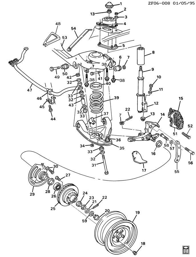 2010 Camaro V6 Engine Diagram Engine Car Parts And Component Diagram