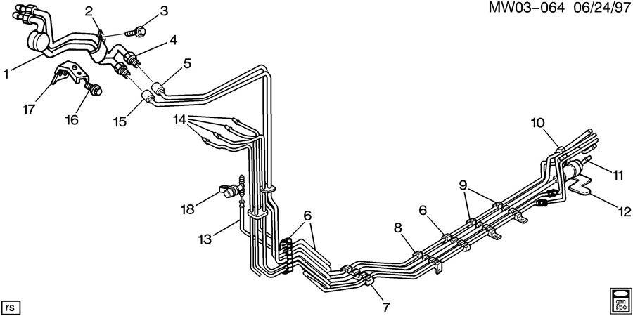 Hummer Parts Diagram. Diagram. Auto Wiring Diagram