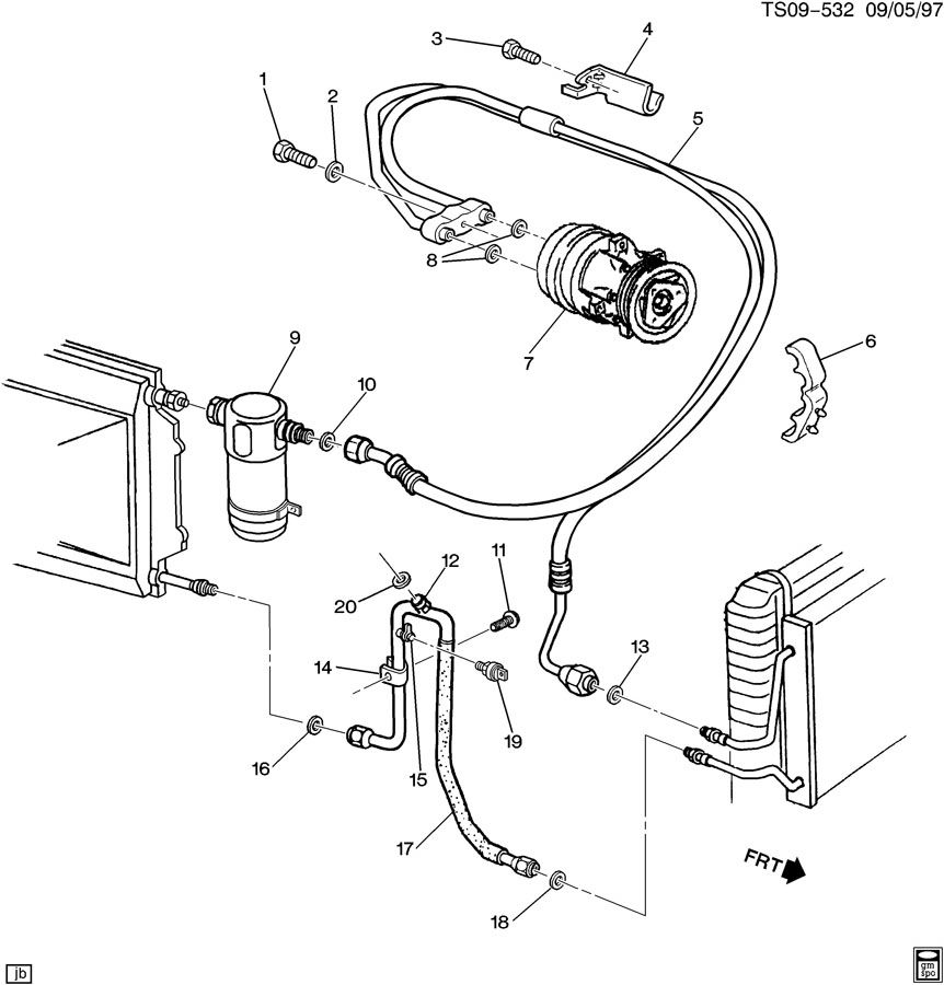 Engine Distributor Drive And Function, Engine, Free Engine