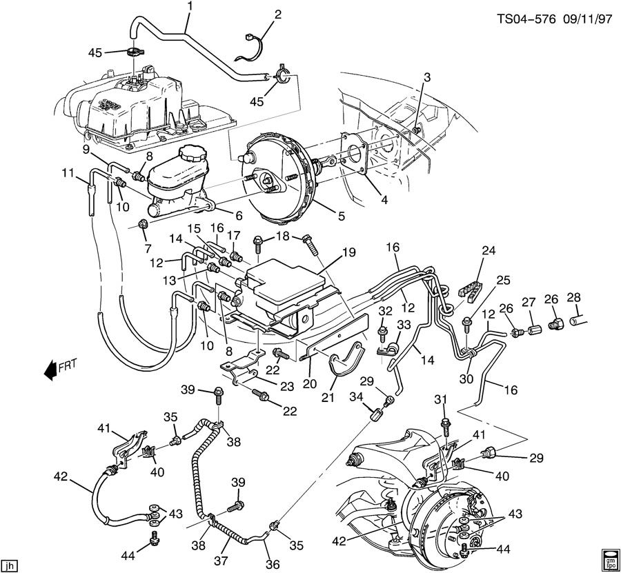 Wiring Diagrams Related Images International Scout Ii