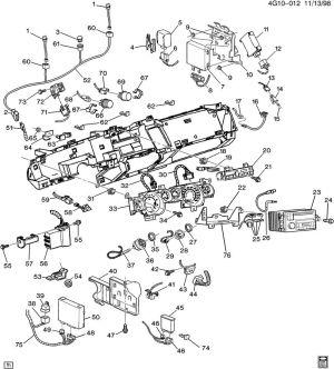 Pontiac 3 8 Supercharged Engine  ImageResizerToolCom