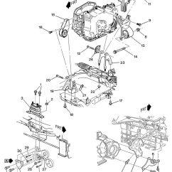 2004 Pontiac Grand Am Wiring Diagram Simple Home Electrical Diagrams 2001 Engine Mount Great Installation Of Prix Motor Mounts On V6 Rh 3 9 15 Sandqvistrucksackdamen De Gt