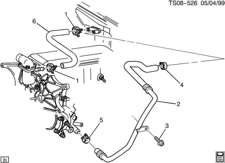 fiat bravo 198 wiring diagram