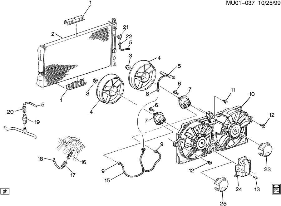 [DIAGRAM] 2002 Chevy Venture Engine Wiring Diagram FULL