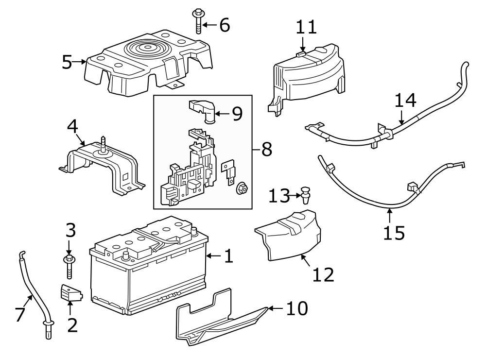 [DIAGRAM] Smartexhaust U2122 Wiring Diagram FULL Version
