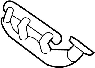 Gm L67 Engine 3.1 Liter V6 Engine Wiring Diagram ~ Odicis