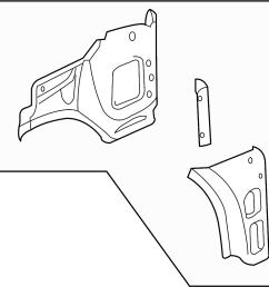2005 kia sorento wiring diagram wiring library ae 2005 kia sorento power seat wiring diagram likewise [ 1107 x 1019 Pixel ]