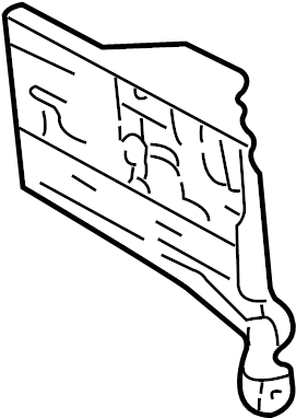 Gm Block Heater GM Block Storage Wiring Diagram ~ Odicis