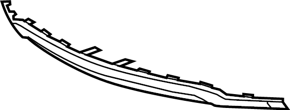Dodge 2013 24v V T Engine Diagrams Wiring Diagram ~ ODICIS