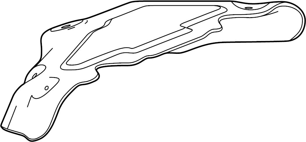 1998 Suzuki Gsxr 600 Srad Wiring Diagram