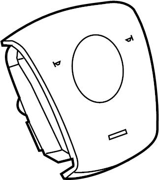 Steering Wheel Cruise Control Rear Wheel Wiring Diagram