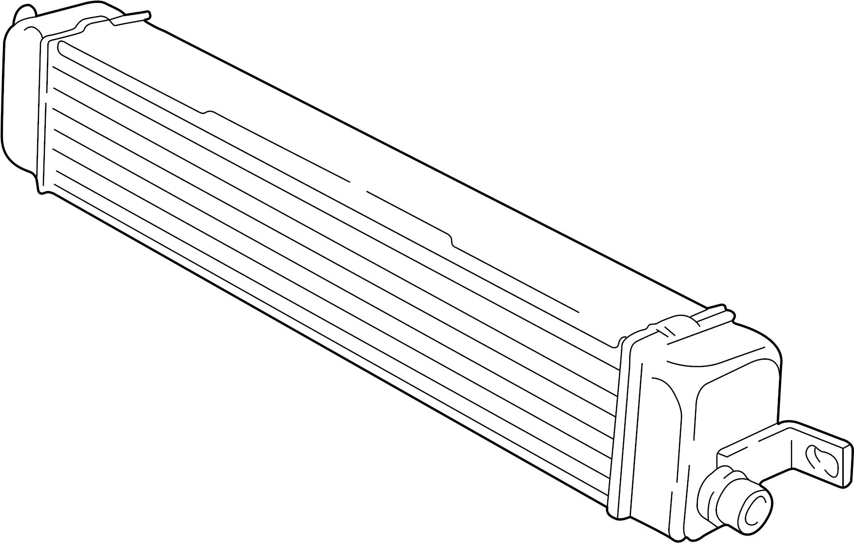 L33 Engine Diagram L16 Engine Wiring Diagram ~ Elsalvadorla