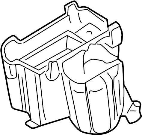 1993 Bmw 740i Fuse Box Diagram. Bmw. Auto Fuse Box Diagram