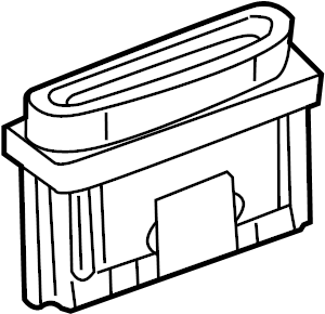 Gm Obd Wiring 2001 Ford OBD Wiring Diagram ~ Odicis