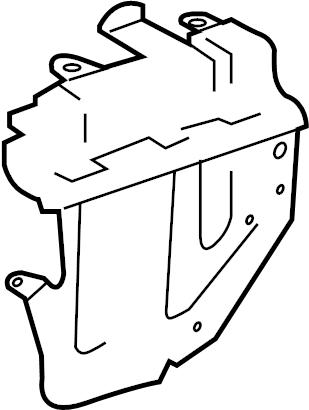 Chevrolet Camaro V6 Engine 2000 Camaro V6 Engine Wiring